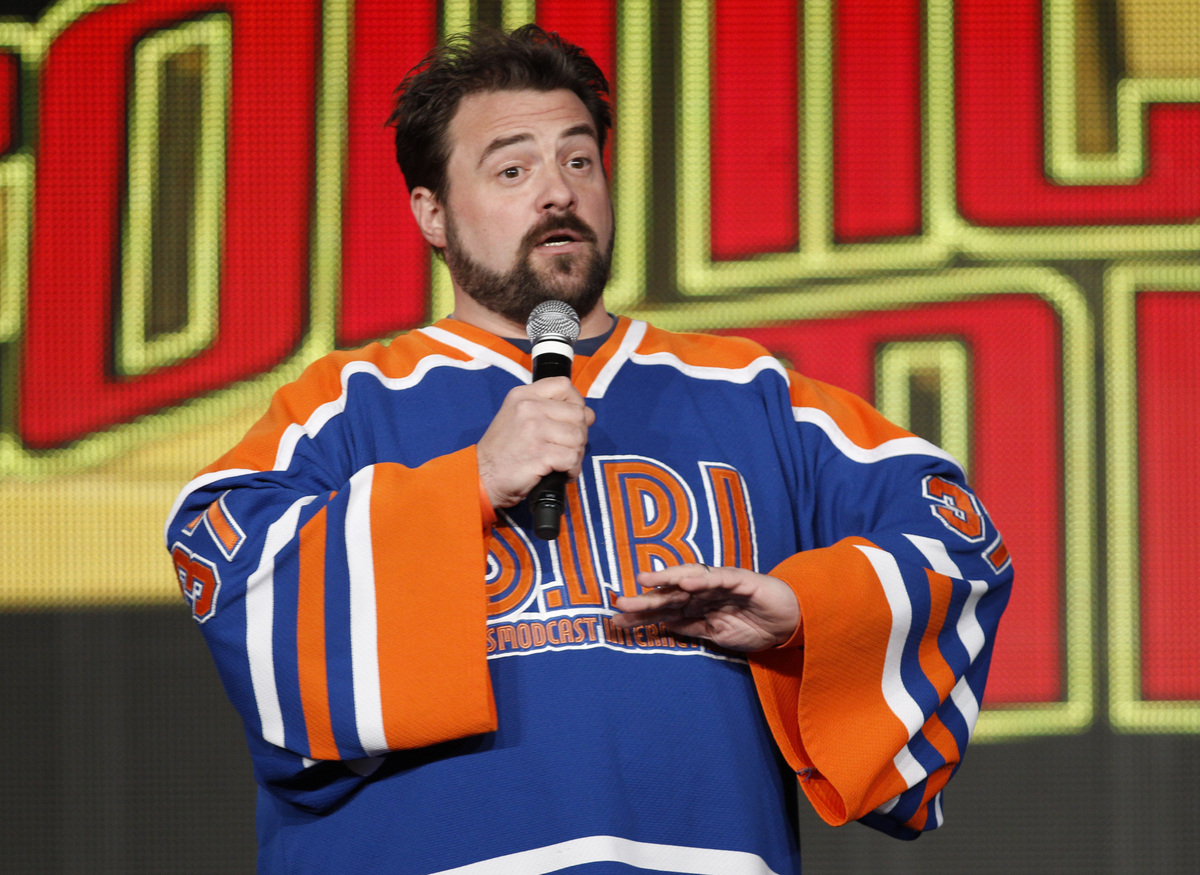 kevin smith 2017kevin smith twitter, kevin smith instagram, kevin smith wife, kevin smith podcast, kevin smith burn in hell, kevin smith daughter, kevin smith imdb, kevin smith stand up, kevin smith call of duty, kevin smith 2017, kevin smith flash, kevin smith wiki, kevin smith batman, kevin smith clerks, kevin smith youtube, kevin smith фильмы, kevin smith facebook, kevin smith vk, kevin smith height, kevin smith 2016