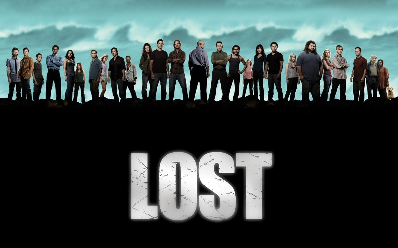 LOST: Finally explained! Mysteries Solved! Secrets Revealed