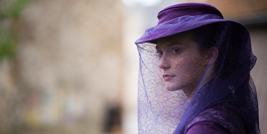 Resultado de imagem para madame bovary movie 2014