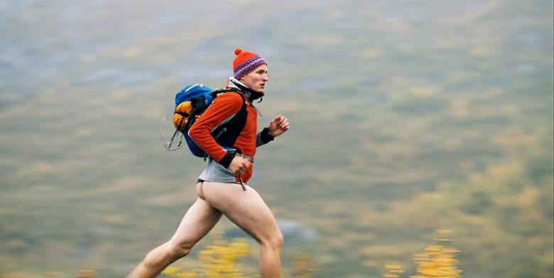 naken norsk menn nude homo cougars