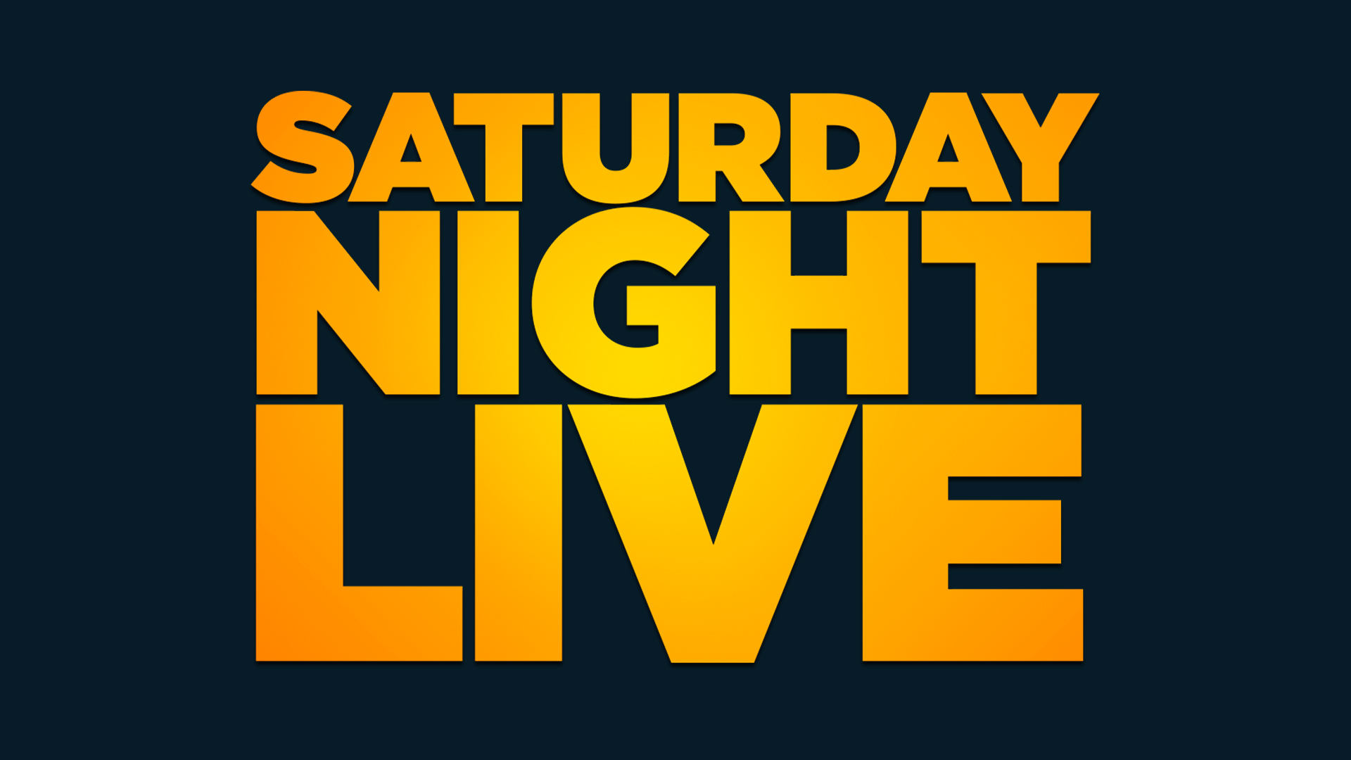 saturday night live turns 40 6 things you can expect from the