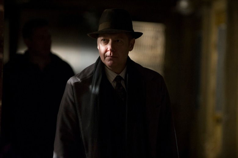 f31cca4084f 11 Reasons Why  The Blacklist  is Worth  2 Million an Episode ...