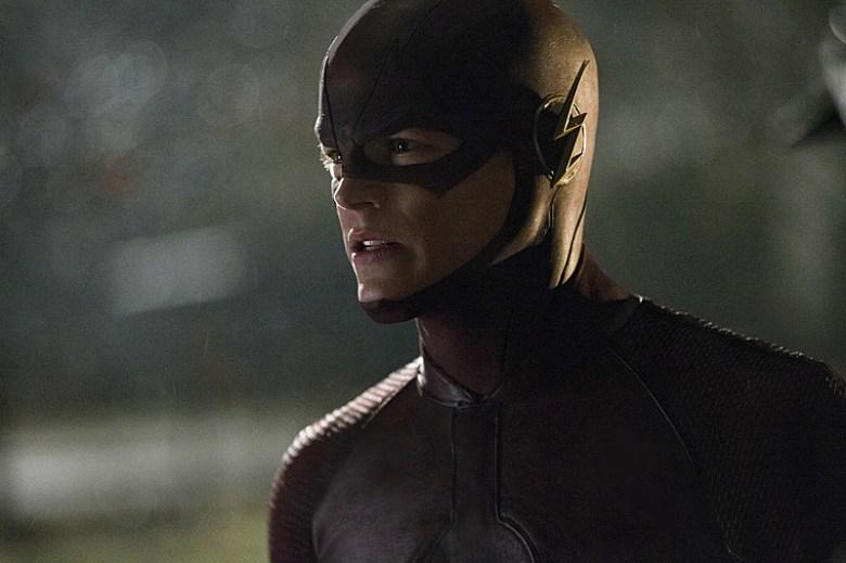 62 Years of DC Superheroes on TV: Superman, Batman… and Superpup