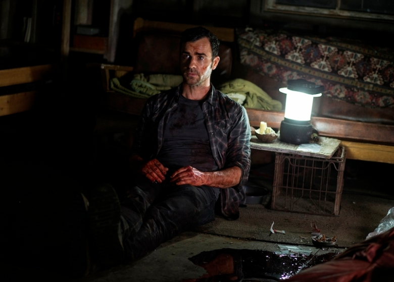 Review: 'The Leftovers' Season 1 Episode 10 'The Prodigal