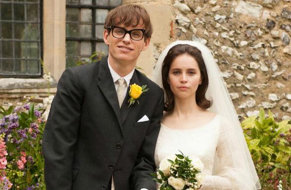 Twilight Saga Wedding Dress 38 Stunning On Sunday night in