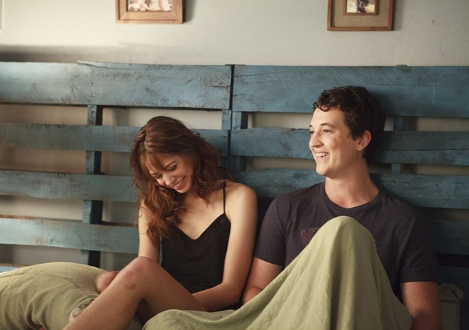Online dating sites for one night stands
