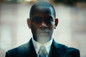 Dara Ju movie
