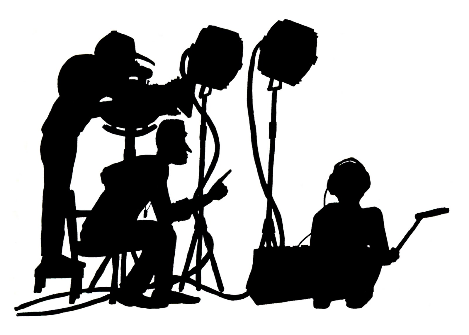 guest post only 26 of uk film crews are female which is better