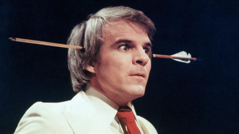 http://www.indiewire.com/wp-content/uploads/2014/10/steve-martin-lets-get-small.jpg?w=768