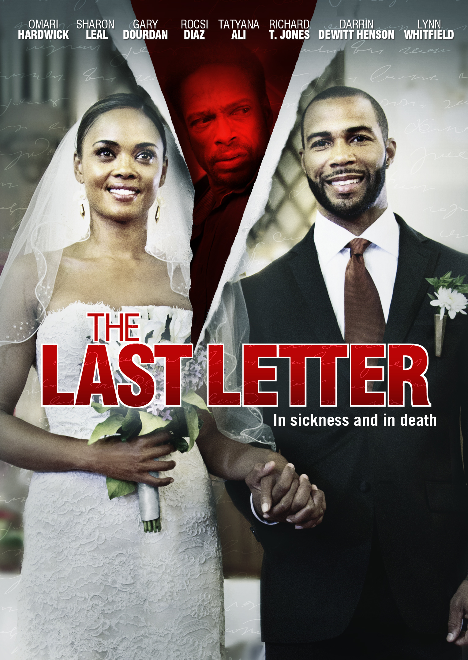 last letter movie now on netflix psychological thriller the last 11121 | the last letter