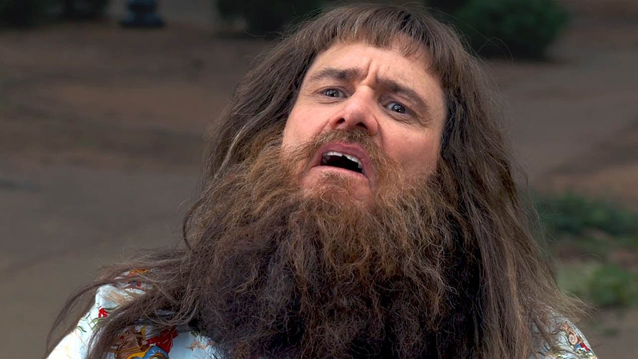 Hairy wife long free movies