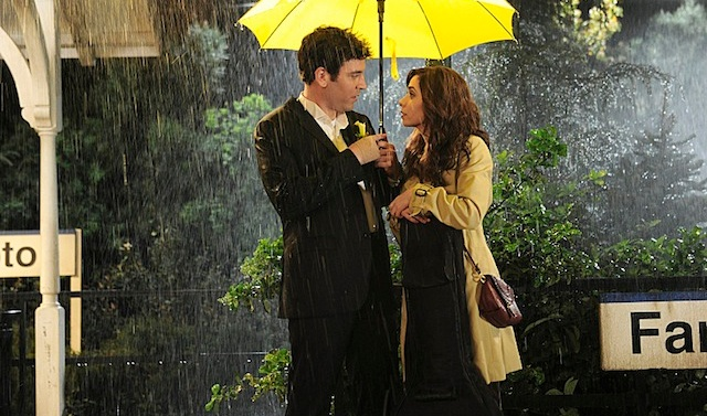 It's Time To Forgive the 'How I Met Your Mother' Series Finale