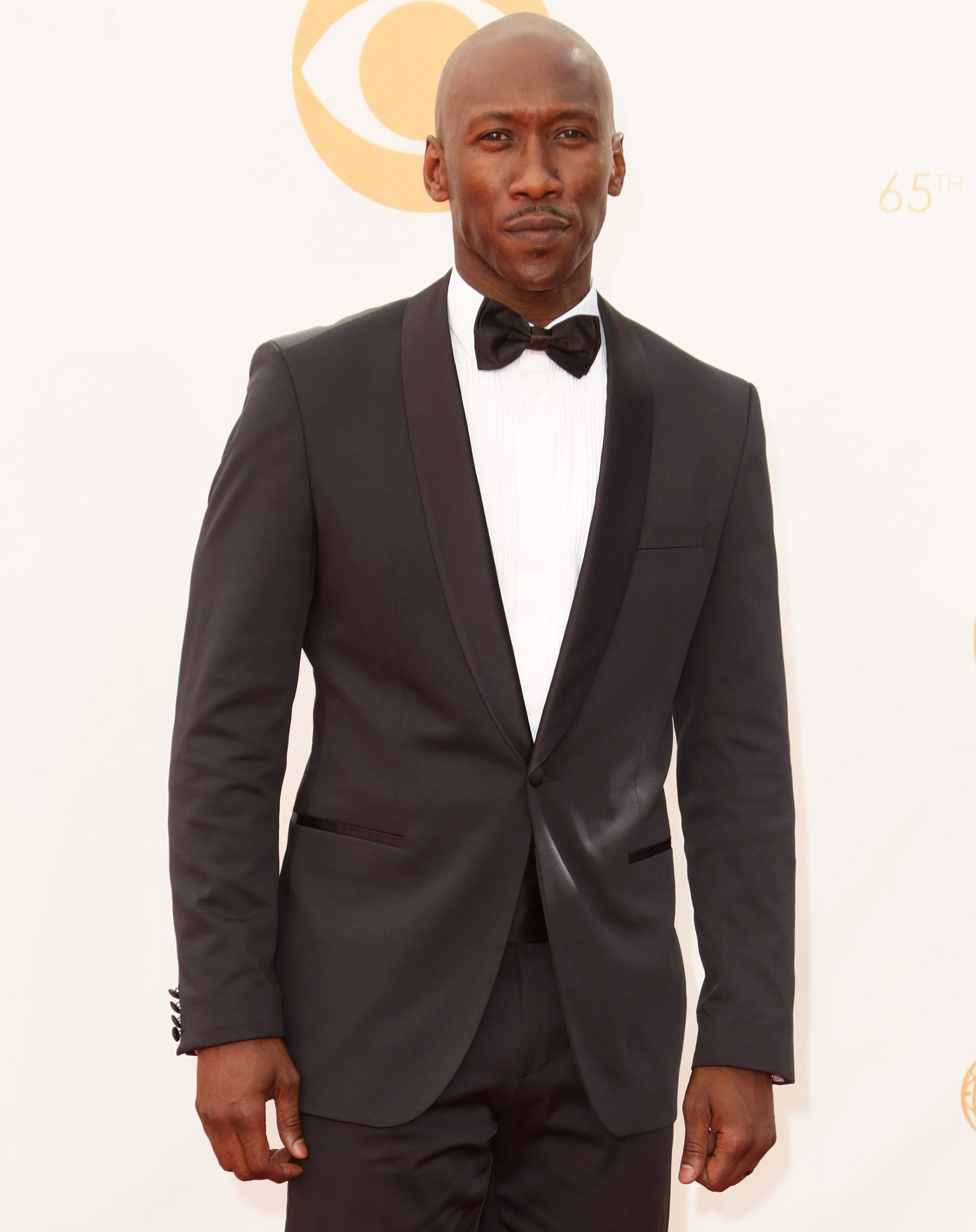 mahershala ali suits