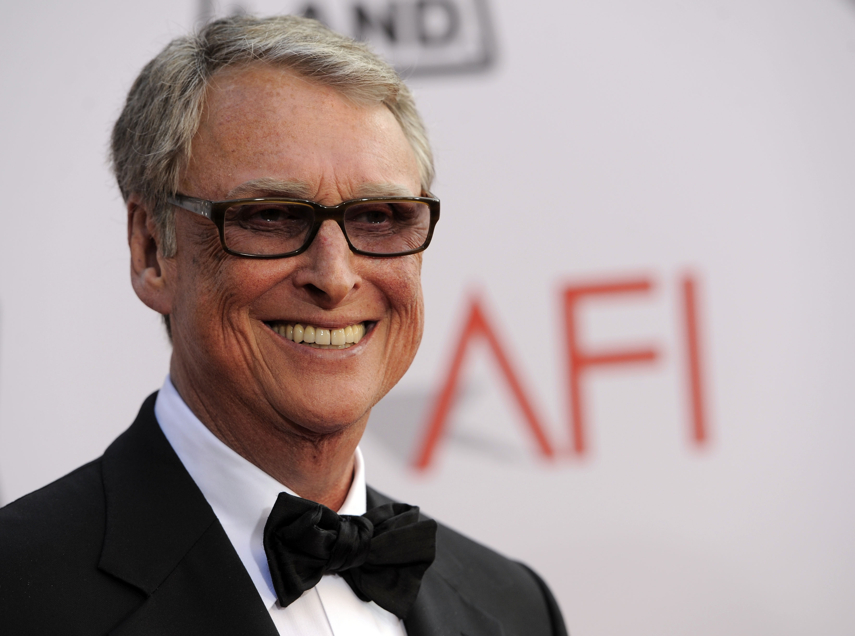 watch the best of mike nichols and interview videos indiewire