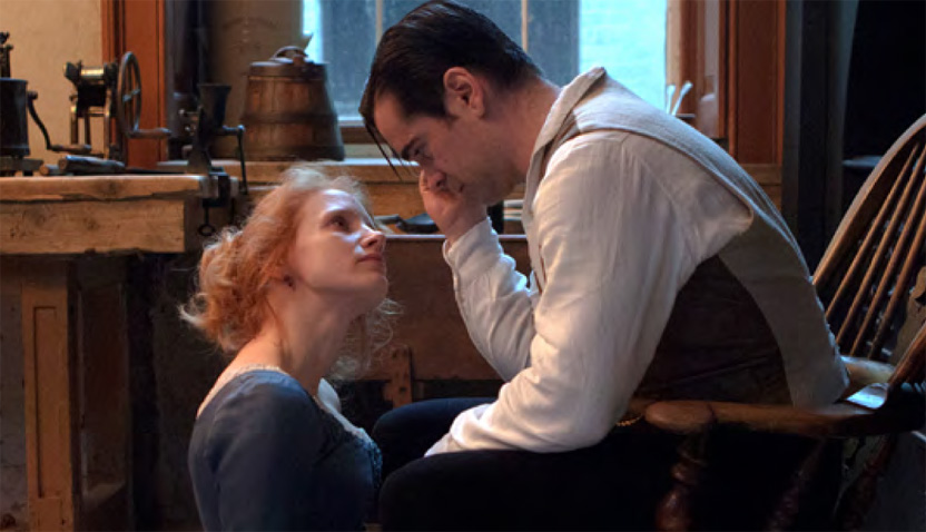 miss julie Miss julie, a one-act tragedy, is no doubt a brutally frank portrayal of the most  intimate thoughts of man and of the age-long antagonism between classes.