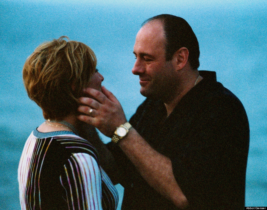 Sopranos\' Creator David Chase Open to Spinoff Idea | IndieWire