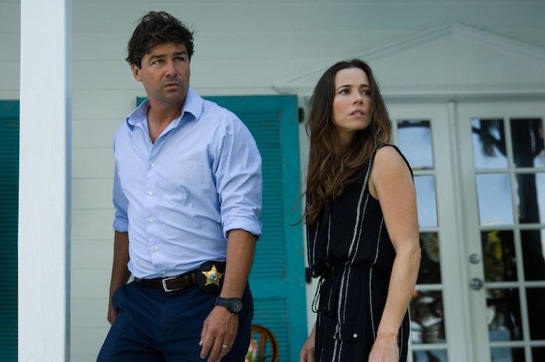 The 9 Netflix Original Series to be Excited About in 2015