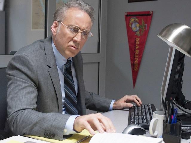 paul schrader imdb