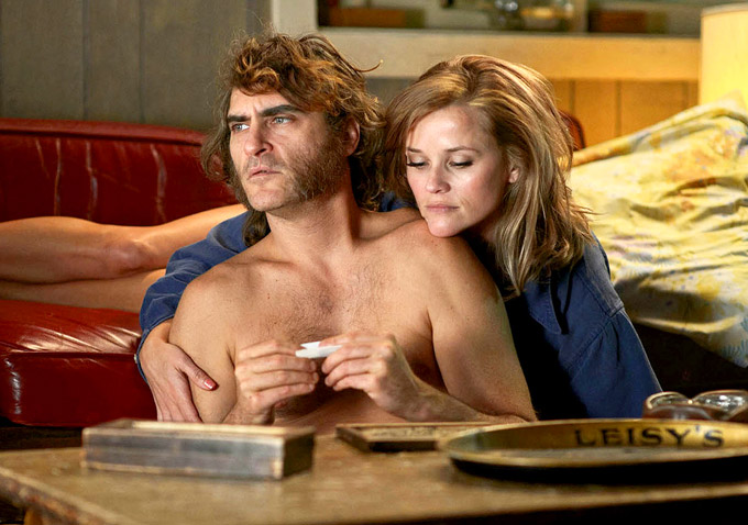 The Best Films of 2014 According to the Indie Film Community