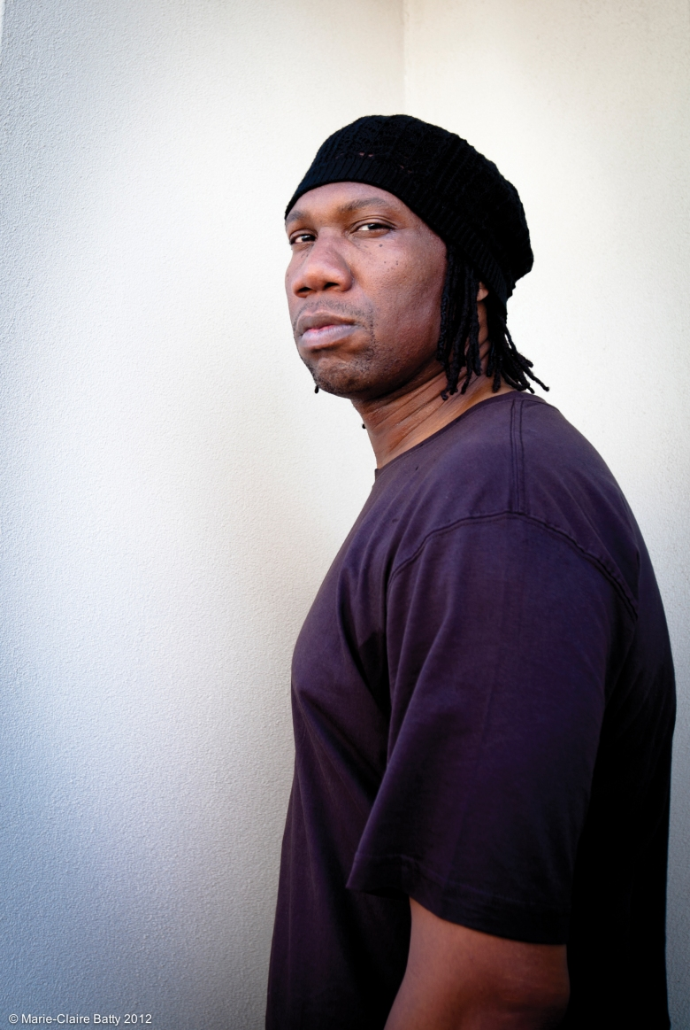http://www.indiewire.com/wp-content/uploads/2014/12/krs-one.jpg?w=780