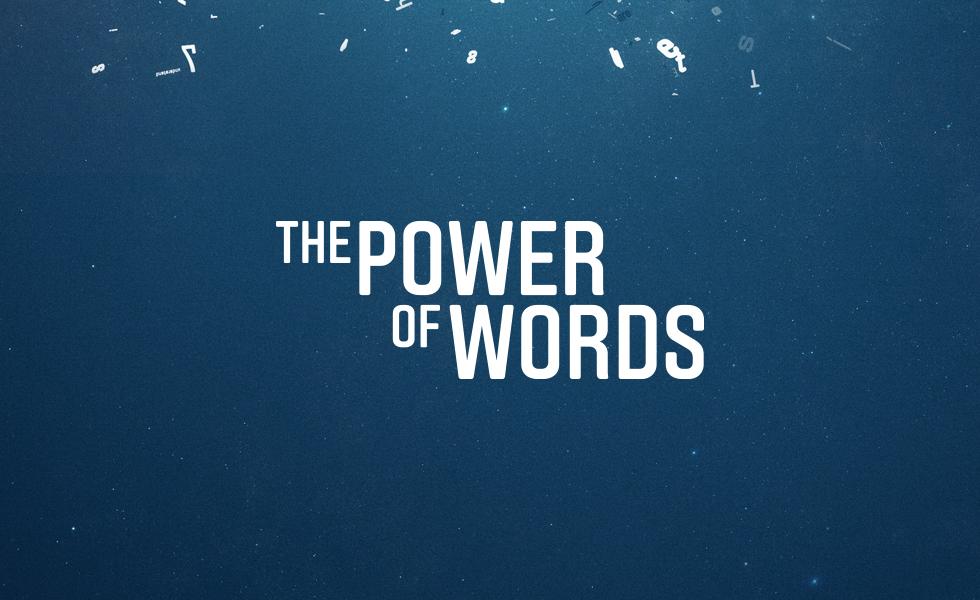 "Mandela Quotes Inspire 5 Short Films Made Under Tribeca ""Power of ..."