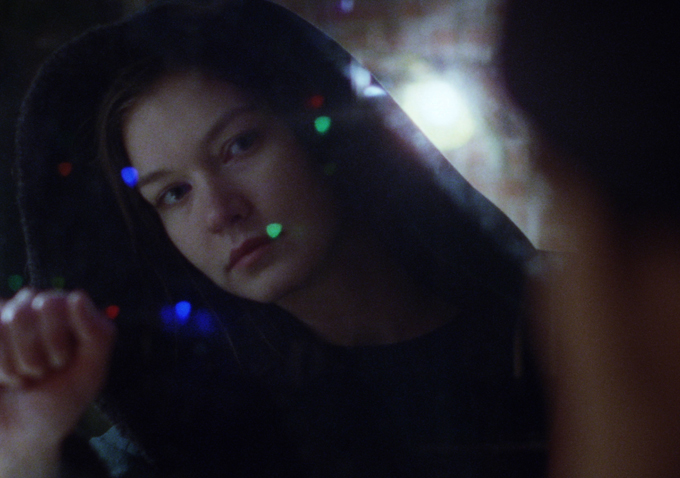 Christmas, Again | IndieWire