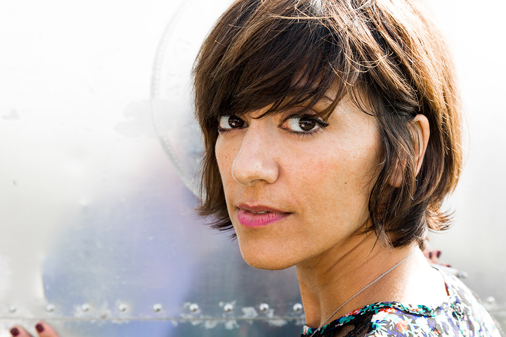 ana lily amirpour true love