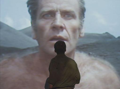 Berlin International Film Festival Announces Short Film