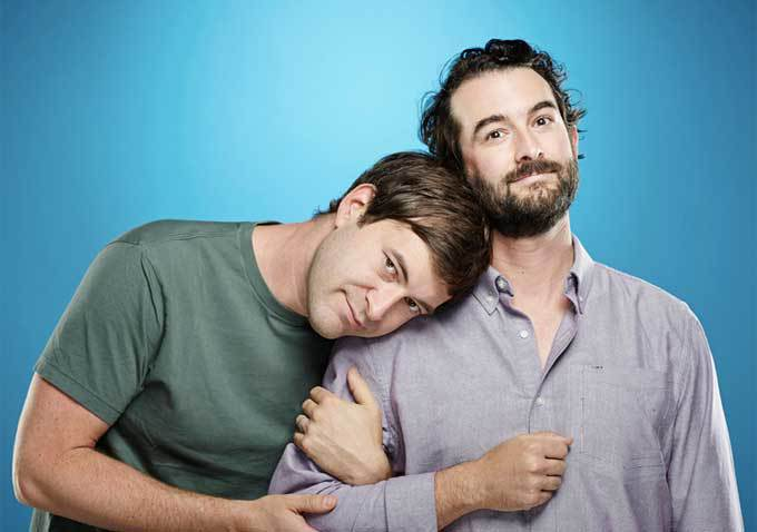 This Is How You Do It: 10 Filmmaking Tips from Mark and Jay Duplass