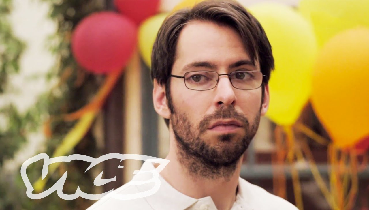 martin starr imdbmartin starr how i met your mother, martin starr freaks and geeks, martin starr incredible hulk, martin starr silicon valley, martin starr community, martin starr instagram, martin starr twitter, martin starr net worth, martin starr spider man, martin starr height, martin starr imdb, martin starr wife, martin starr this is the end, martin starr knocked up, martin starr alison brie, martin starr wiki, мартин старр, martin starr veronica mars, martin starr stand up, martin starr xbox