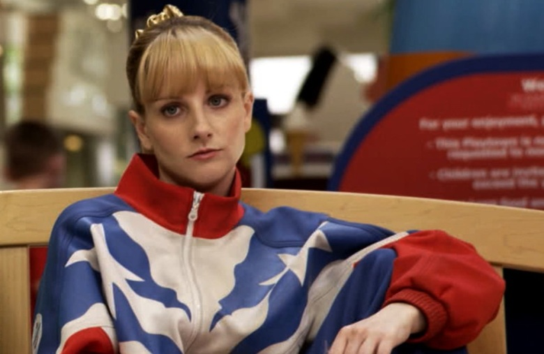 Sundance Kicks Off With An Epic Sex Scene, Courtesy of