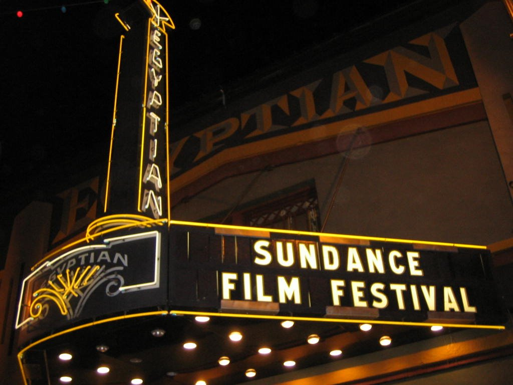 Sundance 2015: Here Are the Top Junior Agents You Need to Know