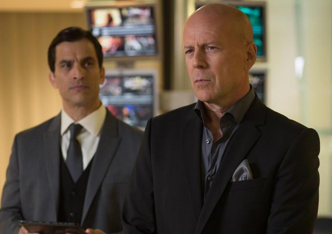 Bruce Willis' Best Performances in Indie Film