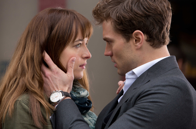 The 6 Best And 6 Worst Examples Of On Screen Chemistry
