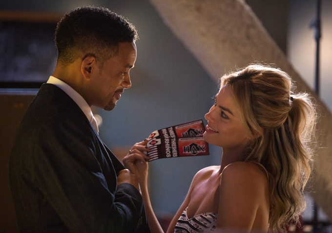 review will smith is slick in snazzy focus but these filmmakers can do better indiewire https www indiewire com 2015 02 review will smith is slick in snazzy focus but these filmmakers can do better 64703