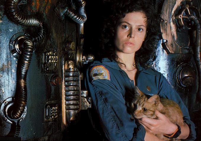 Image result for alien film series pics