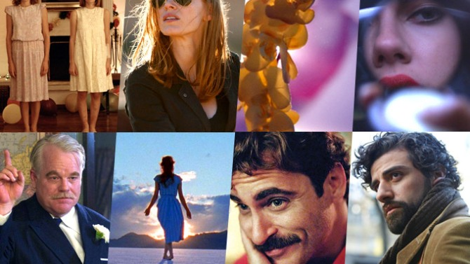 The 50 Best Films Of The Decade So Far | IndieWire