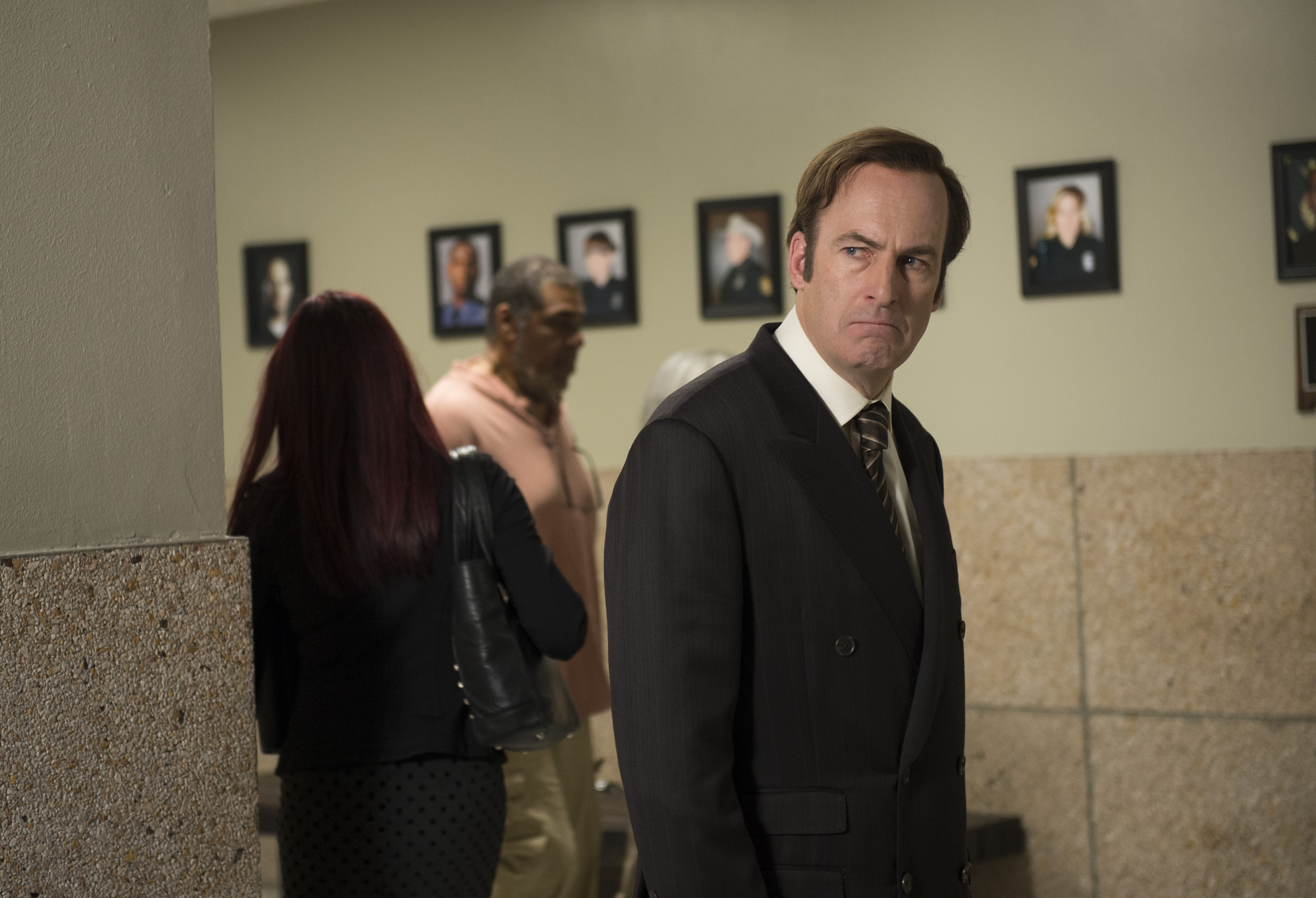 better call saul - photo #36