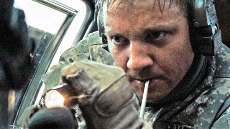 Watch These 9 Oscar-Winning War Movies On Demand | IndieWire