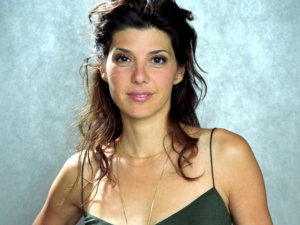 marisa tomei sitemarisa tomei 2016, marisa tomei 2017, marisa tomei seinfeld, marisa tomei 2015, marisa tomei four rooms, marisa tomei filmography, marisa tomei movies, marisa tomei toxic avenger, marisa tomei imdb, marisa tomei films, marisa tomei only you, marisa tomei zimbio, marisa tomei site, marisa tomei 1995, marisa tomei instagram, marisa tomei wdw, marisa tomei 1992, marisa tomei workout, marisa tomei alltimers, marisa tomei best movies