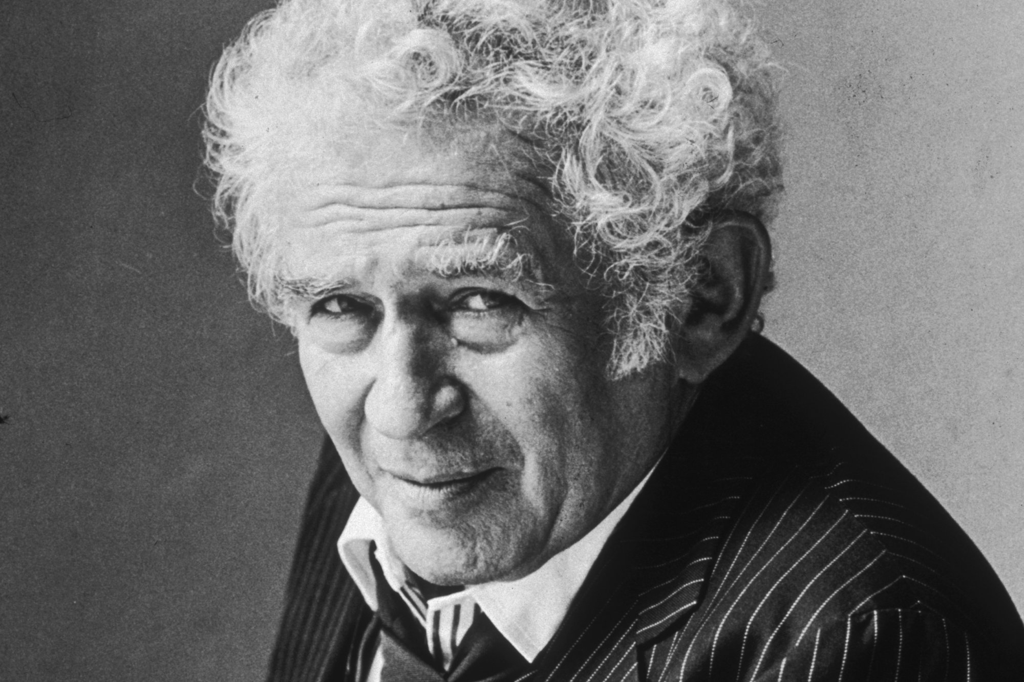 Norman Mailer Writing Awards for Creative Nonfiction