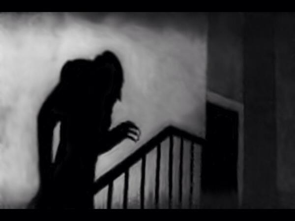 watch a video essay on shadows through cinema history indiewire watch a video essay on shadows through cinema history