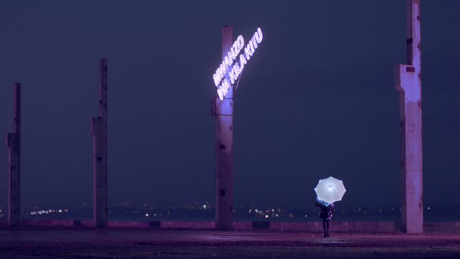 Under Electric Clouds Under Electric Clouds Competition Berlin Film Festival IndieWire