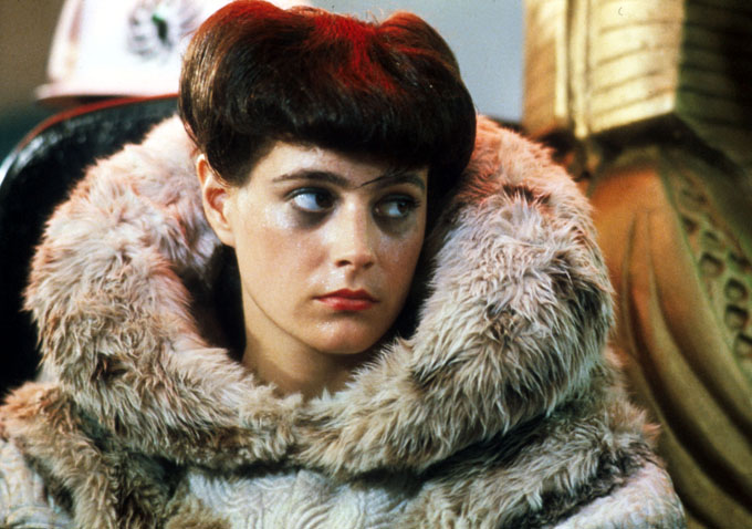 sean young twitter