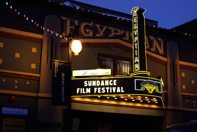 Attention, Filmmakers: Essential Film Festival Tips