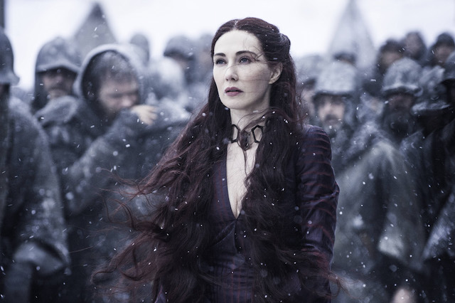 Game Of Thrones Season 5 Premiere The Wars To Come The Endgame