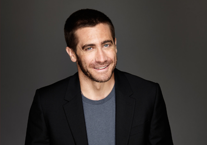 jake gyllenhaal demolitionjake gyllenhaal movies, jake gyllenhaal height, jake gyllenhaal 2017, jake gyllenhaal фильмография, jake gyllenhaal tumblr, jake gyllenhaal vk, jake gyllenhaal films, jake gyllenhaal gif, jake gyllenhaal twitter, jake gyllenhaal инстаграм, jake gyllenhaal nocturnal animals, jake gyllenhaal 2016, jake gyllenhaal photoshoot, jake gyllenhaal demolition, jake gyllenhaal enemy, jake gyllenhaal filmleri, jake gyllenhaal long hair, jake gyllenhaal beard, jake gyllenhaal young, jake gyllenhaal gif hunt