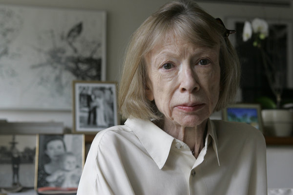 "joan didion essays goodbye to all that So begins joan didion in one of her most beloved essays, ""goodbye to all that,""  as she writes about how she fell in love with — and, later, said."