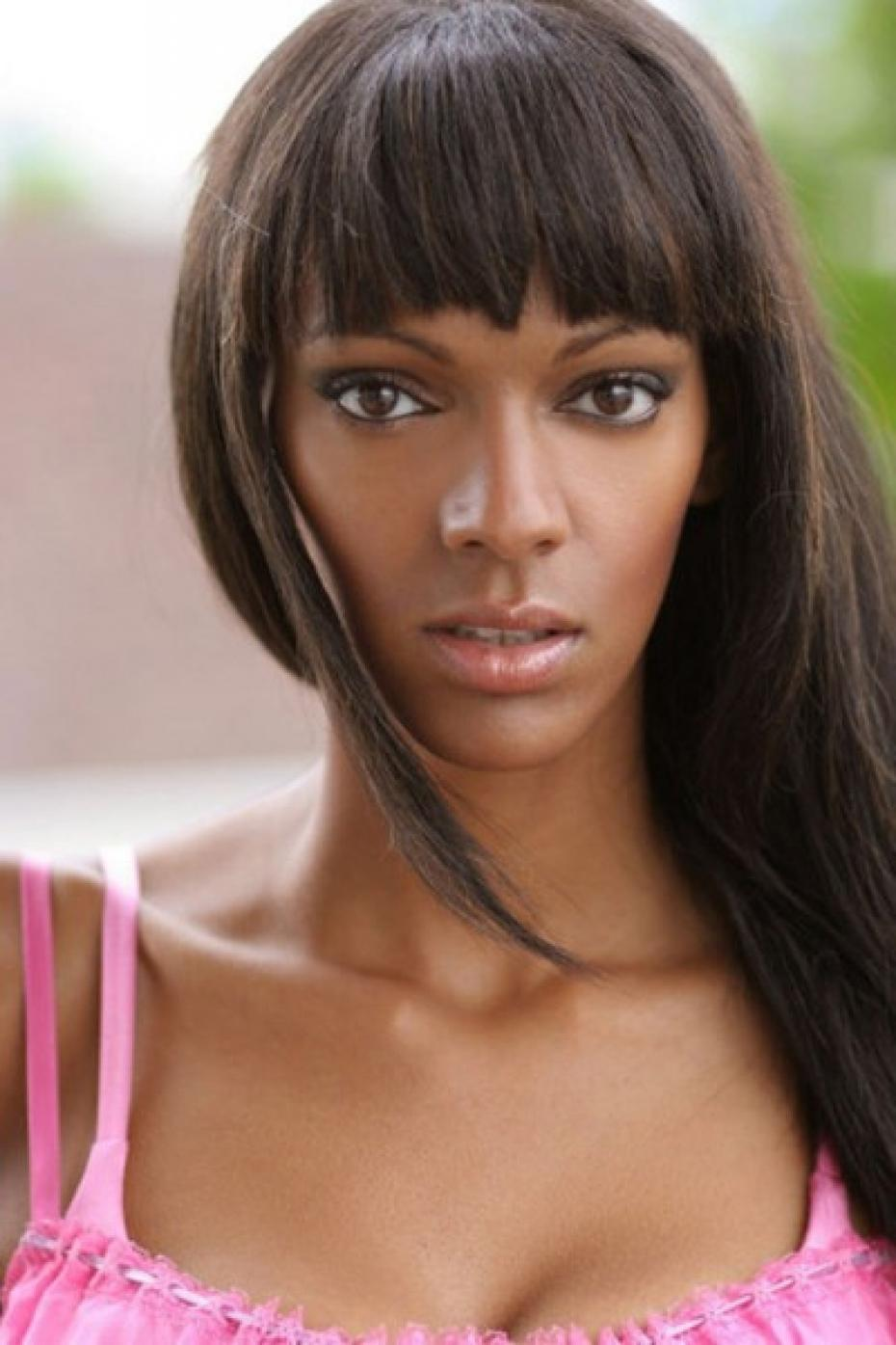 British Actress Judith Shekoni Has Been Cast in NBC's 'Heroes' Reboot (Coming in 2015) | IndieWire