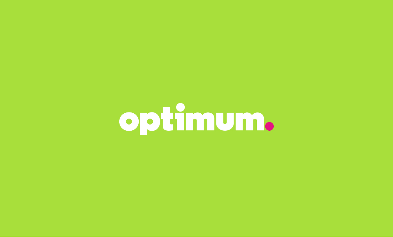 Optomum